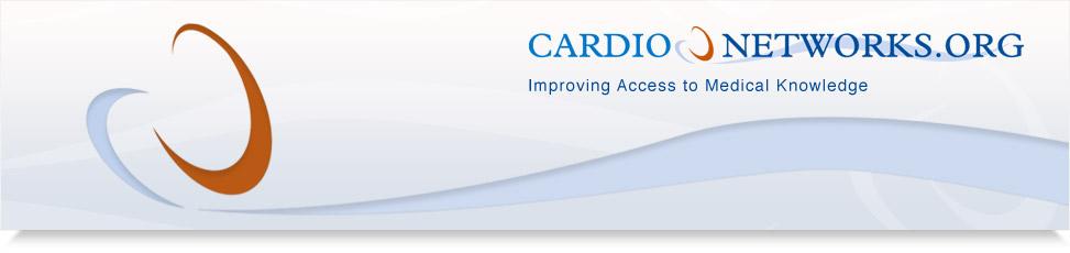 Cardionetwork logo